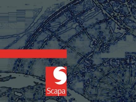 Scapa_1170x600