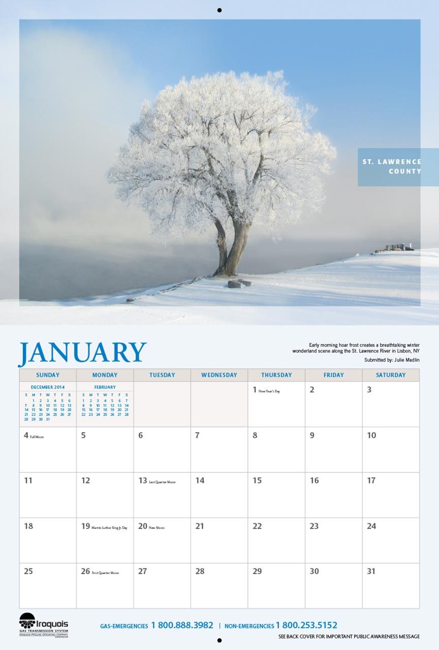 Calendar_2_sm