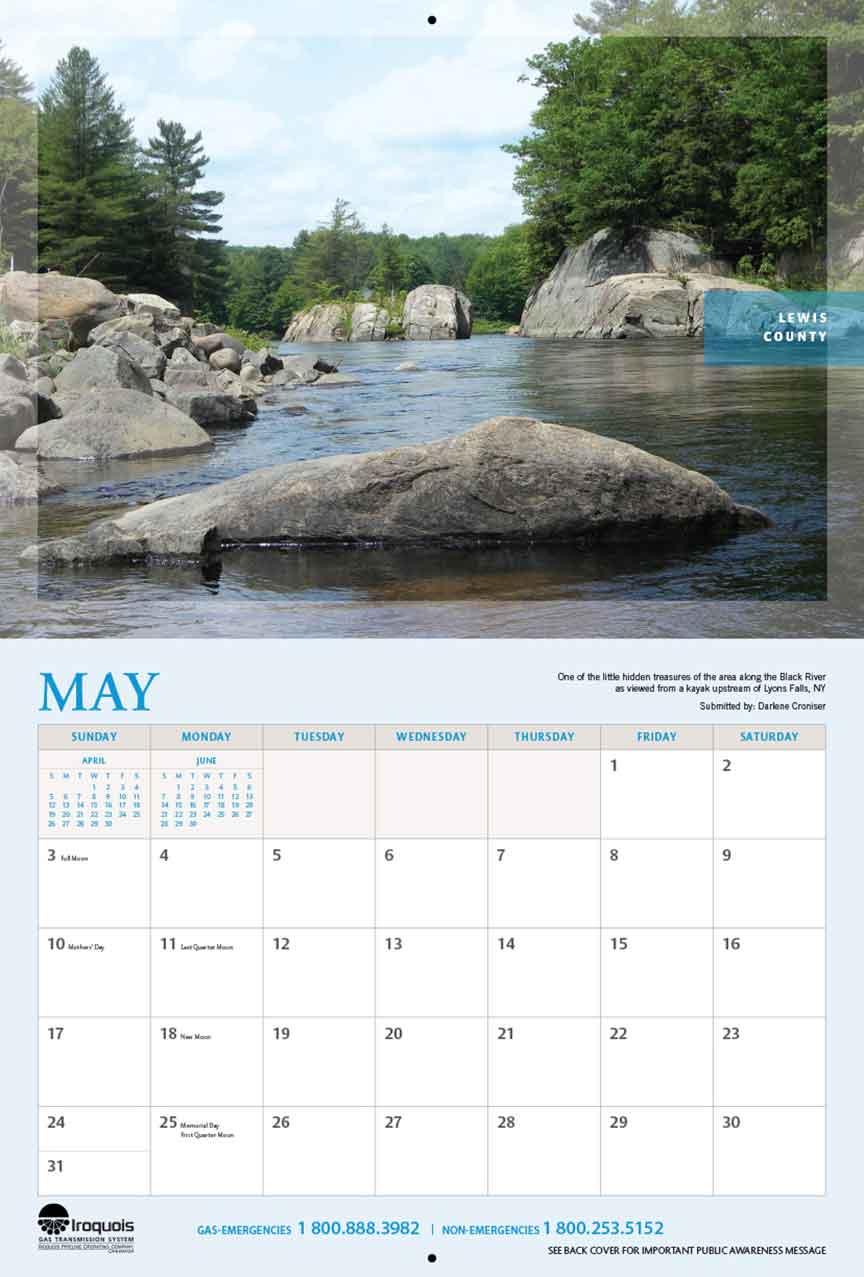 Calendar_4_sm