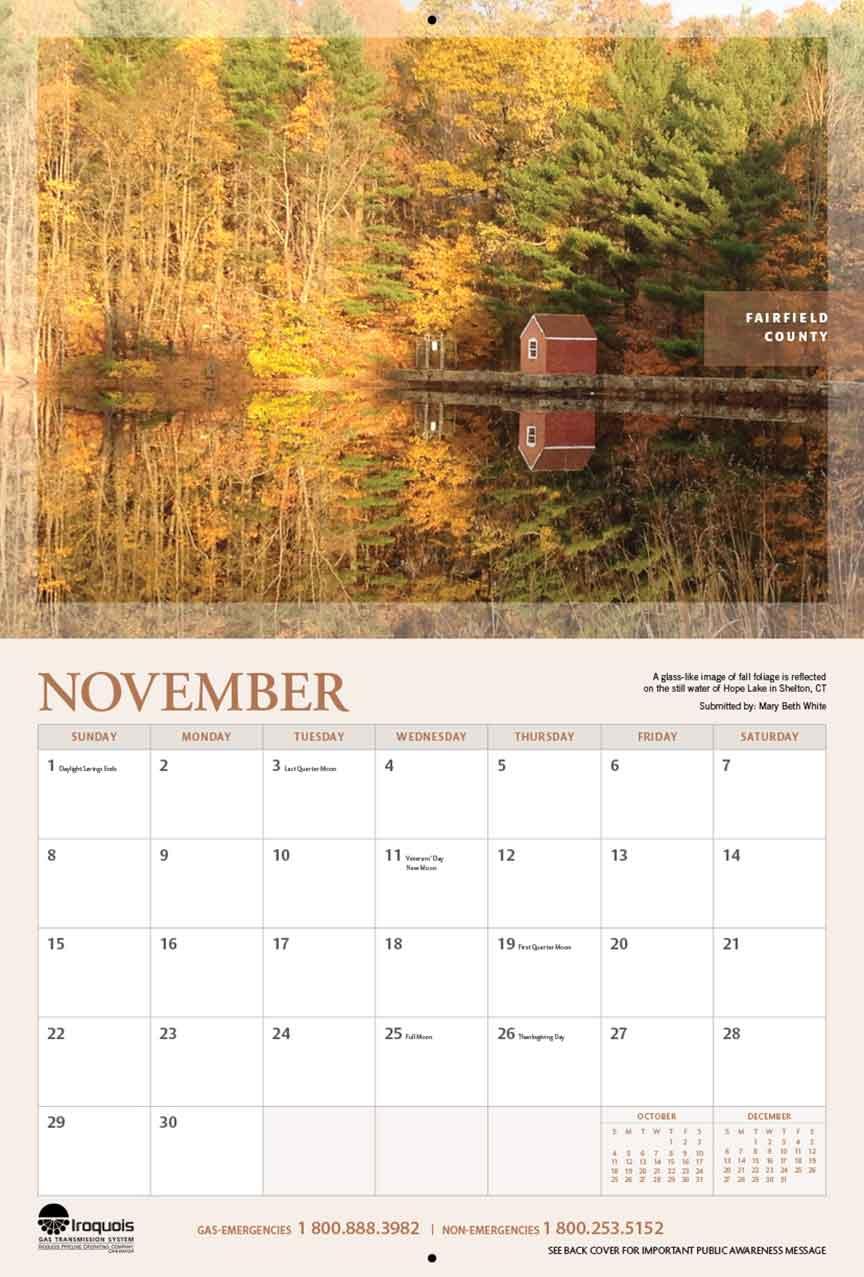 Calendar_5_sm