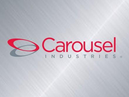 Carousel_video