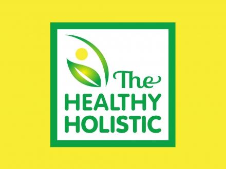 HealthyHolistic_FINAL