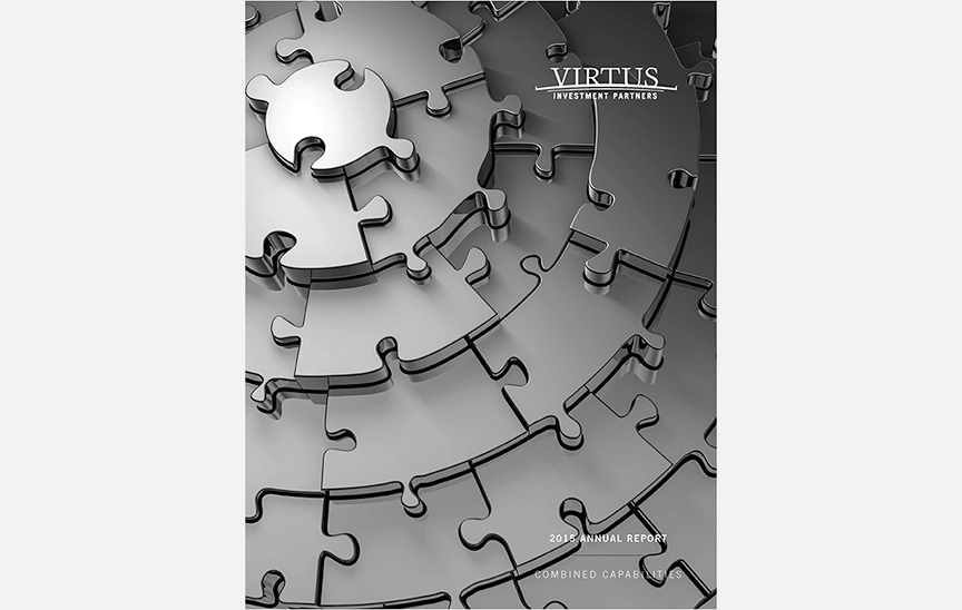 Virtus_cover_sm
