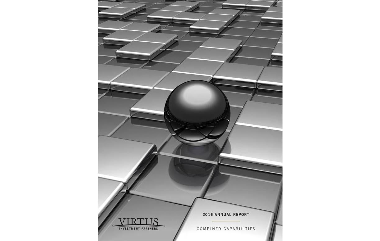 Virtus_cover_2016