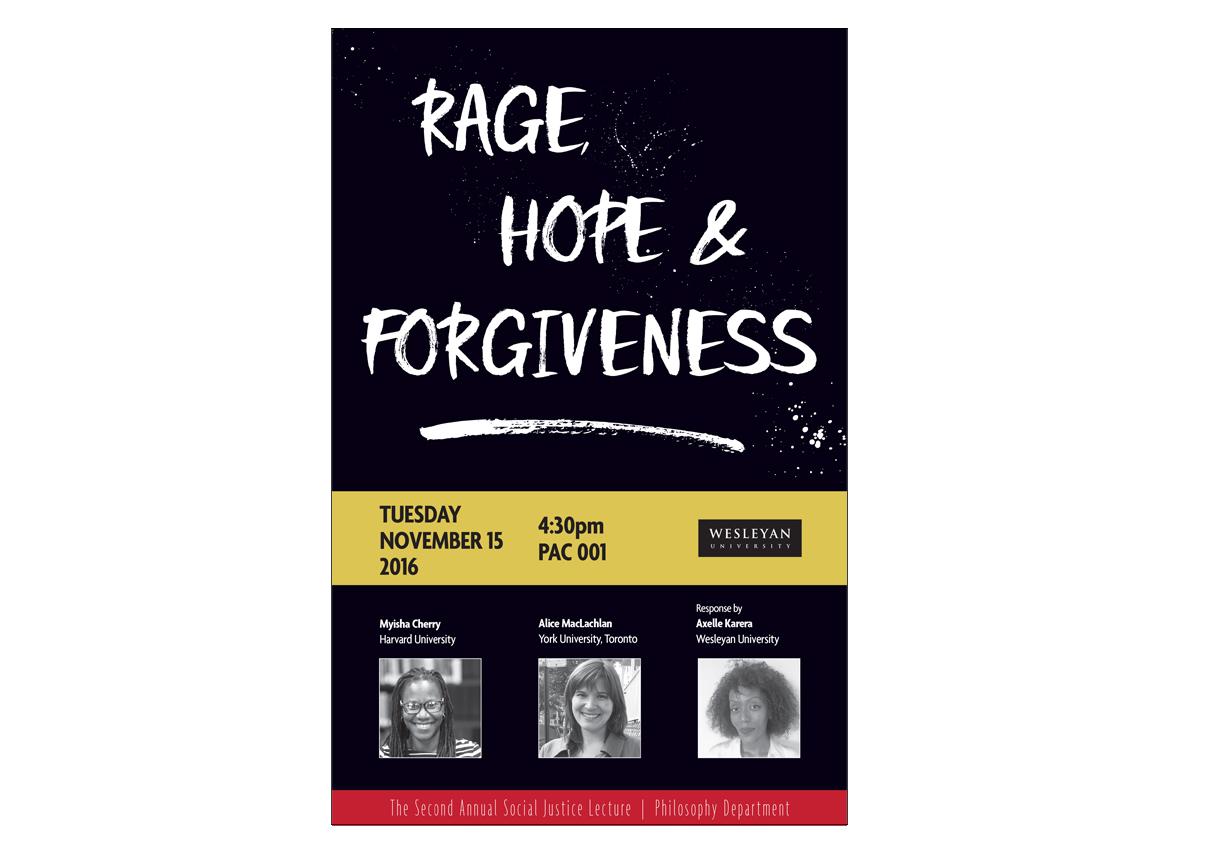 wes_rage_hope