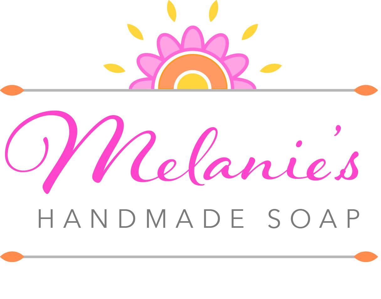 Melanie's_Soap_Logo_Cinn_Orange_print