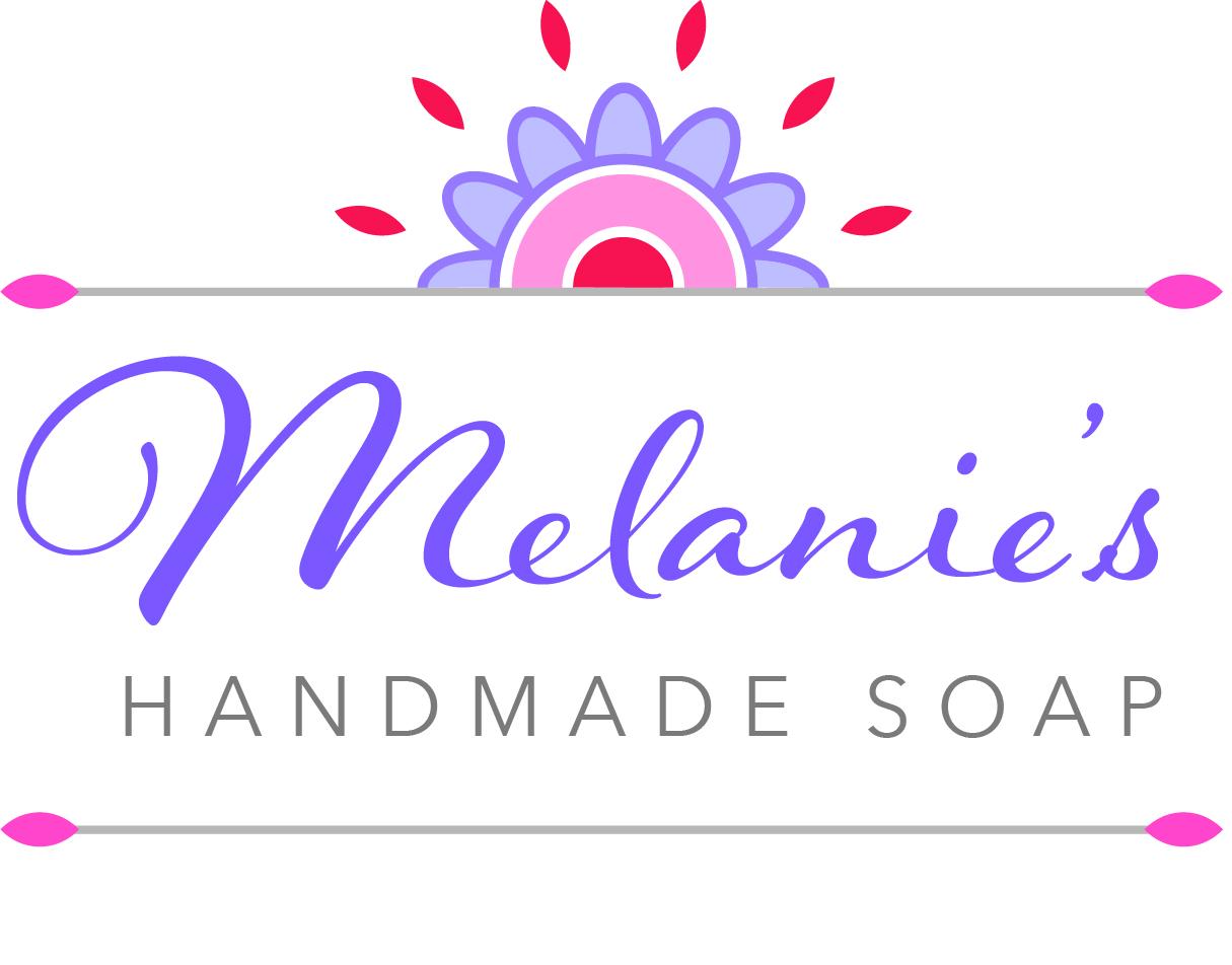 Melanie's_Soap_Logo_Lavendar_print