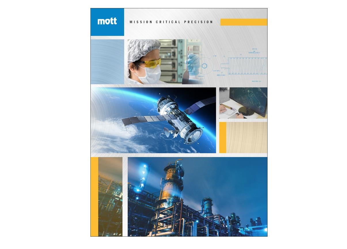 mott_cap_cover